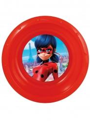 Ladybug™-syvä lautanen 16,5 cm