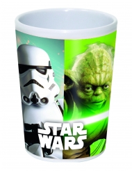 Star Wars™ melamiininen muki 200 ml