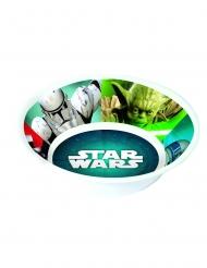 Star Wars™ melamiininen syvä lautanen 14 cm