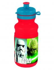 Star Wars™ muovinen juomapullo 500 ml
