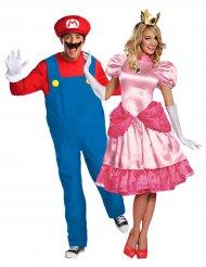 Mario™ ja Princess Peach™ - Pariasu aikuisille