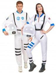 Astronautit- pariasu
