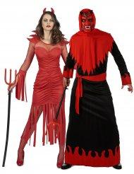 Paholaiset- pariasu aikuiselle