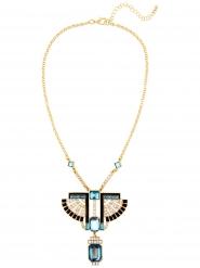 Faarao- kaulakoru naiselle
