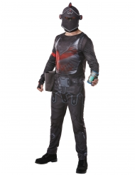 Black Knight Fortnite™- naamiaisasu aikuiselle