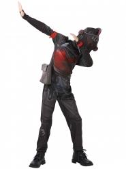 Black Knight Fortnite™-naamiaisasu nuorelle