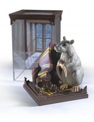 Harry Potter™ Kutka patsas 18 cm