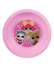 LOL Suprise™- syvä lautanen 16,5 cm
