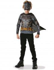 Batman™ paita ja naamari lapselle