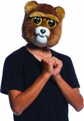 Fiesty pets™- artikuloitu naamari aikuiselle