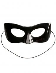 Mariculous™ Cat noir™ naamari ja karkkeja