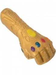 Thanos Avengers Infinity War 2 Endgame™- hanska lapselle