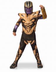 Thanos Avengers Infinity War 2™- naamiaisasu lapselle