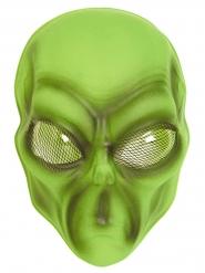 Alien-maski aikuiselle