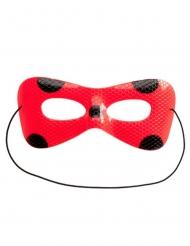 Ladybug™- naamari ja karkit
