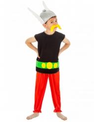 Asterix™-naamiaisasu lapselle