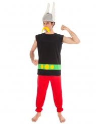 Asterix™ naamiaisasu aikuiselle