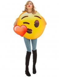 Emoji™- pusupuku aikuiselle