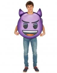 Piru-Emoji™-naamiaisasu aikuiselle