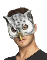 Pöllön silmikko aikuiselle
