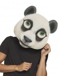 Jättimäinen pandanaamari aikuiselle