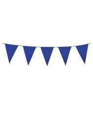 Sininen viiriköynnös 3 m