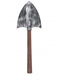 Lapio 67 cm