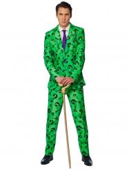 Mr. Riddler™- puku aikuiselle Suitmeister™