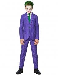 Mr. Jokerin™ Suitmeister™-puku lapselle