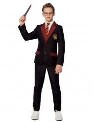 Mr. Rohkelikko™ Suitmeister™-puku lapselle