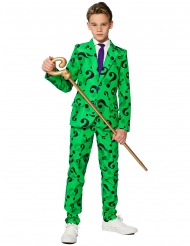 Mr. Riddler™- puku lapselle Suitmeister™
