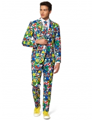 Mr. Super Mario™ Opposuits™- puku