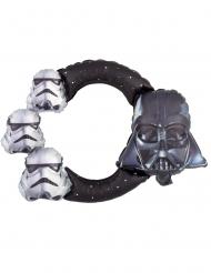 Star Wars™ alumiininen ilmapallo 53 x 73 cm