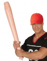 Puhallettava baseball-maila aikuiselle 72 cm