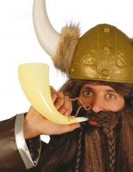 Viikingin sumutorvi aikuiselle 24 cm
