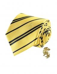 Harry Potter™ Puuskupuh- kravatti ja pinssi