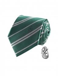 Harry Potter™ Luihuisen kravatti ja prinssi
