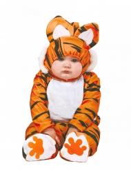 Tiikerihaalari vauvalle