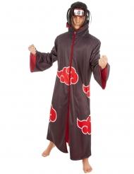 Naruto™ Itachin naamiaisasu meihelle
