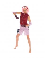 Sakura Haruno Naruto™- naamiaisasu naiselle