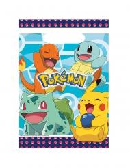 Pokemon™- lahjapussit 8 kpl