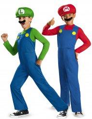 Mario™- ja Luigi™- pariasu lapsille