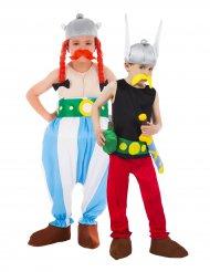 Asterix™ ja Obelix™- pariasu lapsille