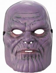 Thanos Avengers Endgame™-naamari lapselle