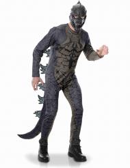 Godzilla King of the monsters™- naamiaisasu aikuiselle