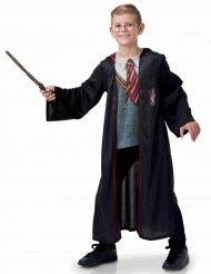 Harry Potter™- naamiaisasu ja asusteet lapselle