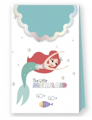 Pahviset Ariel™ - lahjapussit 21x13 cm