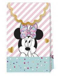 Minni™- pahviset lahjapussit 21 x 13 cm