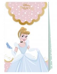 Disney-prinsessa™ lahjapussit 6 kpl 21 x 13 cm