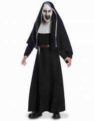The Nun™- naamiaisasu aikuiselle